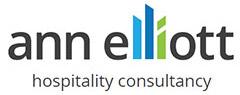 Ann Elliott Hospitality Consultancy